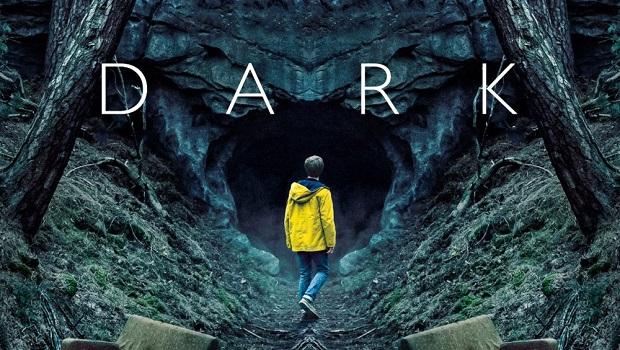 Dark 1. Sezon