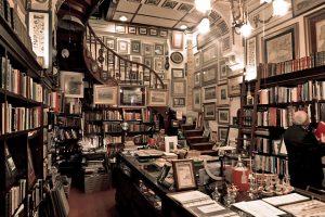 Denizler Kitabevi-Ajanda İstanbul