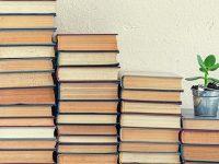 Ölmeden önce mutlaka okunması gereken klasik kitaplar