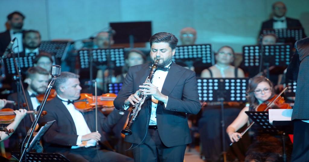 Edirne Uluslararası Balkan Müzik l (Ajanda İstanbul)