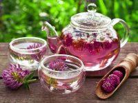 Yapımı kolay az malzemeli kış çayı tarifleri